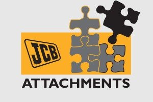 JCB Attachments Jalandhar